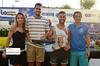 "francisco garcia y mosca campeones 3 masculina torneo de padel de verano 2014 reserva del higueron • <a style=""font-size:0.8em;"" href=""http://www.flickr.com/photos/68728055@N04/15070036682/"" target=""_blank"">View on Flickr</a>"