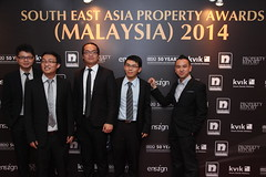 IMG_2434 (Asia Property Awards) Tags: architecture design asia southeastasia realestate property malaysia awards ensign ensignmedia southeastasiapropertyawardsmalaysia2014 asiapropertyawards