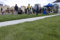 alleedukaai©EtatdesLieux10 (allee_du_kaai) Tags: architecture publicspace bc event lecture ost étatdeslieux collectiveorg