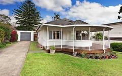 78 Aubreen Street, Collaroy Plateau NSW