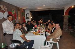 140915_Noche_del_grito_0002 (Luis Miguel Rionda) Tags: mxico guanajuato cuevas enfoque mxico tomalarga grupogrande calidadalta guanajuato67