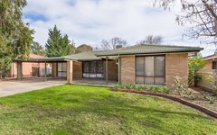 46 Bandera Avenue, Glenfield Park NSW