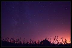 NightSky-West