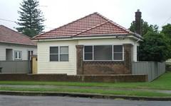 21 Melville Road, Broadmeadow NSW