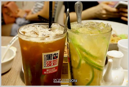 德記香港麵館08