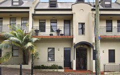 16/2-18 Newman Street, Newtown NSW