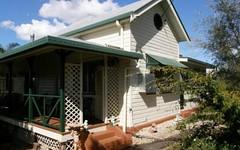 53 JAMES STREET, Dunoon NSW