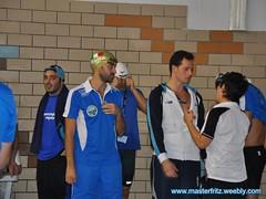 5° Trofeo Blue Team043