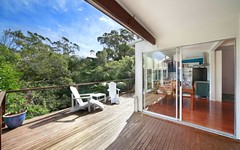 25 Brighton Street, Bundeena NSW