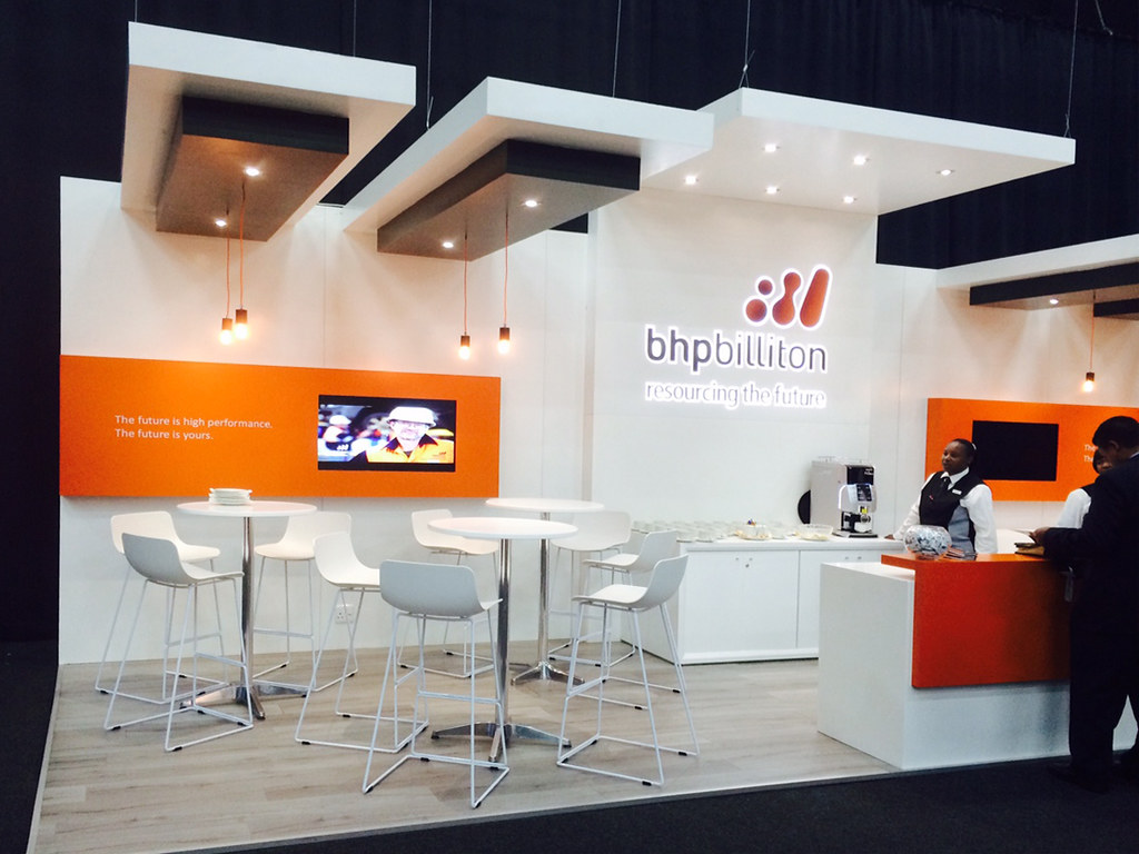 Sungard Exhibition Stand Mockup : The world s best photos of exhibition and xzibit flickr hive mind