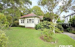 18 James Street, Blakehurst NSW