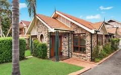 1/1-7 Walton Street, Blakehurst NSW