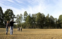 Lot 106 Sattler Circuit, Singleton NSW
