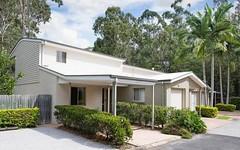22/78 Brookfield Road, Kenmore NSW