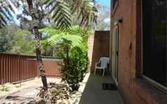37/196-200 Harrow Road, Glenfield NSW