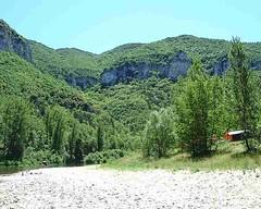 mot-2002-riviere-sur-tarn-peyrelade6_750x600