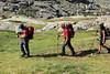 "ruta vagabundo club montaña candeleda 2014 • <a style=""font-size:0.8em;"" href=""http://www.flickr.com/photos/127560405@N08/15179802585/"" target=""_blank"">View on Flickr</a>"