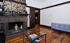 2/95 Carrington Road, Coogee NSW