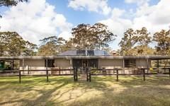 157 Majors Lane, Keinbah NSW