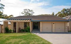 64 Navala Avenue, Nelson Bay NSW