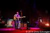 Ryan Kinder @ The Great American Road Trip Tour, DTE Energy Music Theatre, Clarkston, MI - 09-14-14