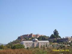 IMG_3442 (romir59) Tags: efes artemisa turcia zeita templu