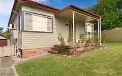 1 Henry Street, Adamstown NSW