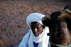 Muhammad (catie`) Tags: africa travel sahara sand desert arabic adventure morocco camels merzouga