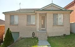 3 Arthur Street, Mayfield NSW