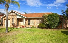1/13 Claremont Crescent, Hinchinbrook NSW