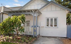 81 Gosford Road, Broadmeadow NSW