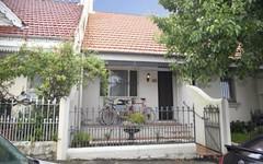 46 Yelverton Street, Sydenham NSW