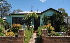54 View Street, Lidsdale NSW