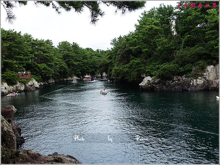 濟州島牛沼河口 (21).JPG