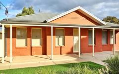 1/12 Lampe Avenue, Wagga Wagga NSW