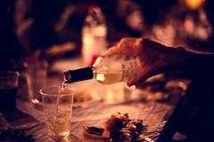 _DSC4971.jpg (Toni Benlliure) Tags: party night spain fiesta danza social event solstice ritual fuego juego festa dana gent vi nit foc solsticio aquelarre comunitatvalenciana sumacrcer nitdelafalaguera
