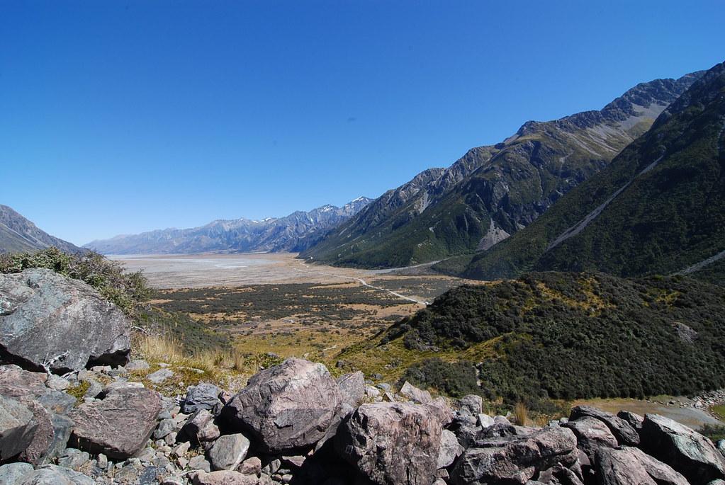 2007紐西蘭0227_154904