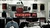 Penshoppe Capital opens in UP Town Center (5 of 20) (Rodel Flordeliz) Tags: penshoppe penshoppecapital uptownmall uptowncenter uptown penshoppecelebration tomtaus shoppingspree