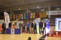 Campeonato_España-103