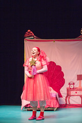 pinkalicious_, February 20, 2017 - 201.jpg (Deerfield Academy) Tags: musical pinkalicious play