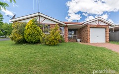 1/95 Sieben Drive, Orange NSW