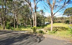 4 Linnane Street, Falls Creek NSW