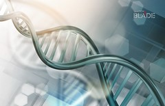 DNA strands background (shadowbilgisayar) Tags: dna strand medical science background biology structure molecule research biotechnology chromosome helix technology gene cell abstract medicine scientific illustration spiral microscopic health bio blue stem molecular chemistry biochemistry life genetic clone evolution genetics microbiology model genome code biotech graphic russianfederation