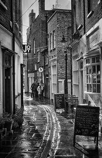 Greenwich. London.