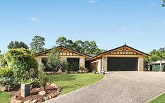 13 Harriet Court, Springfield Lakes QLD