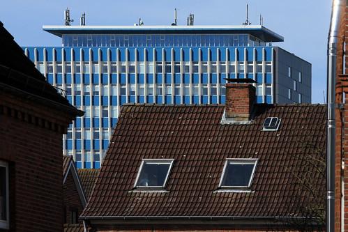 "Kiel-Ravensberg (19) • <a style=""font-size:0.8em;"" href=""http://www.flickr.com/photos/69570948@N04/32872918923/"" target=""_blank"">Auf Flickr ansehen</a>"