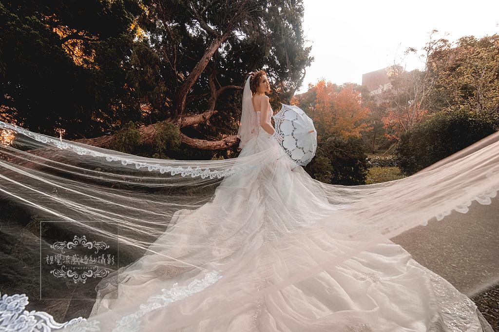 自助婚紗,婚紗攝影,韓風婚紗,自主婚紗,視覺流感,海外婚紗,推薦婚紗攝影,陽明山花卉試驗中心,中和婚紗,台北婚紗