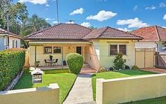 24 Dudley st, Rydalmere NSW