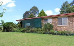 3 Laws Drive, Bega NSW