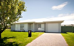 1A Arbory Close, Dubbo NSW